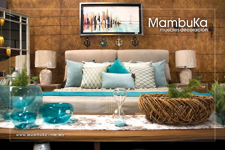Mambuka Muebles 7
