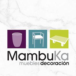 Mambuka muebles en le n gto depto9 - Muebles en leon ...