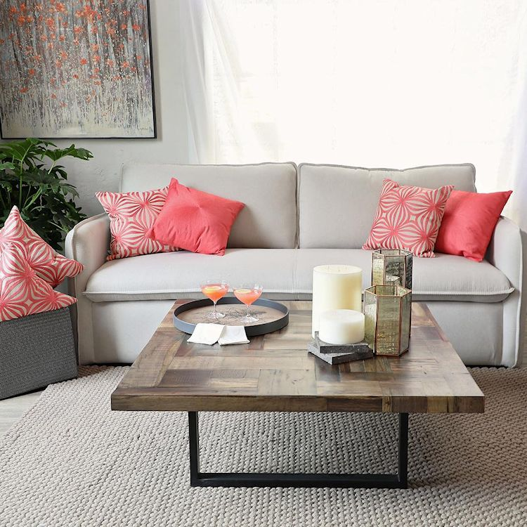 Móbica - Muebles y decoración 1