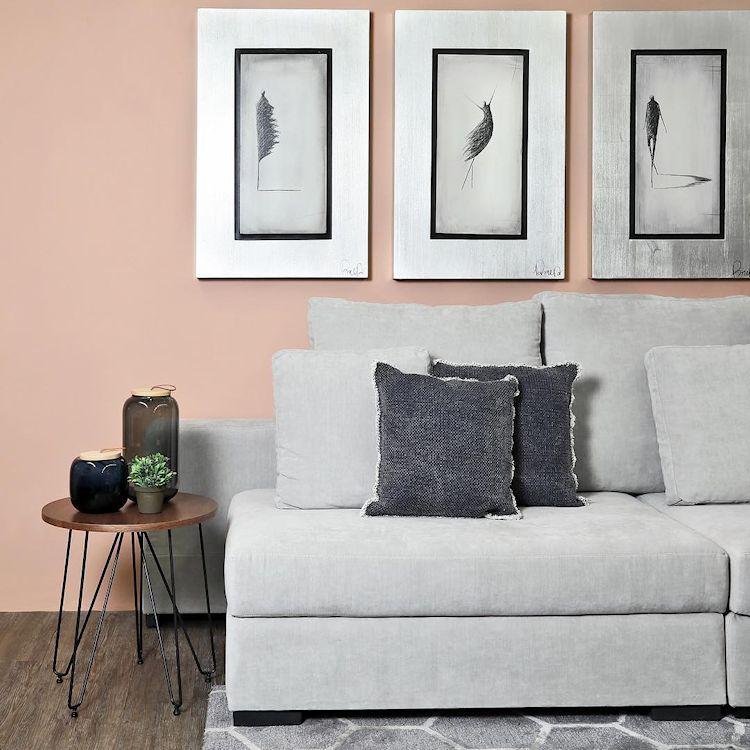 Móbica - Muebles y decoración 3