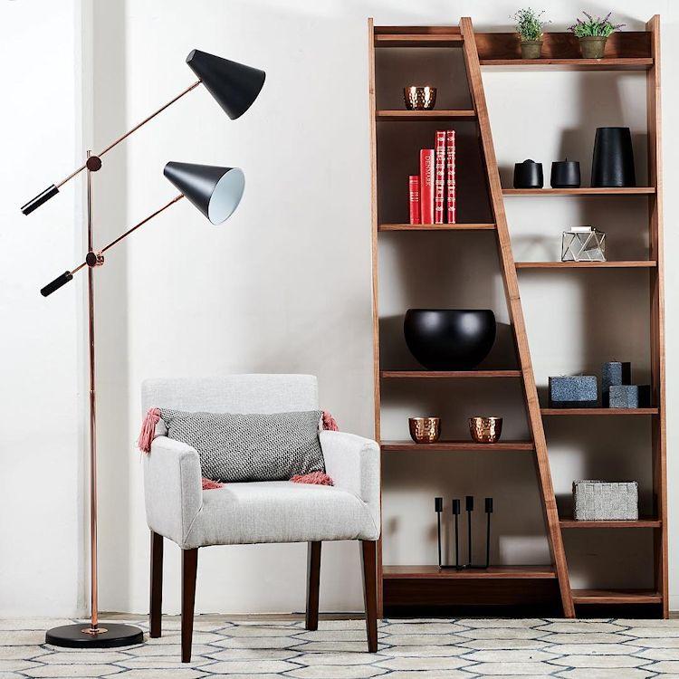 Móbica - Muebles y decoración 4