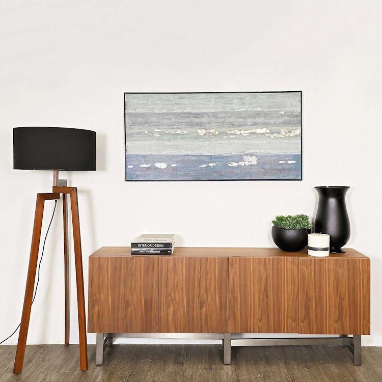 Móbica - Muebles y decoración 5