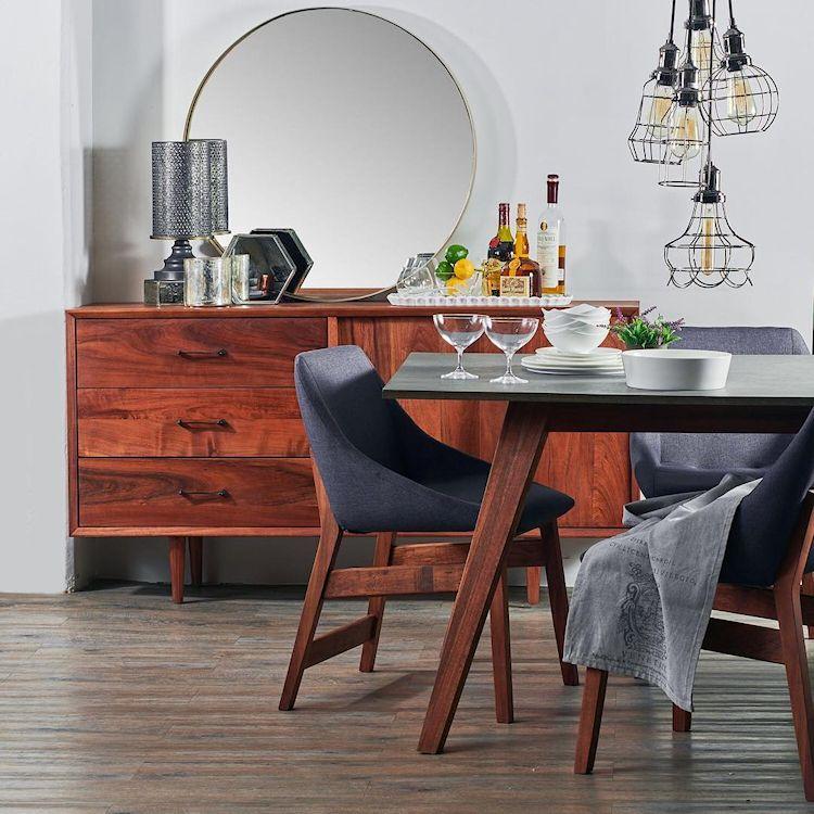Móbica - Muebles y decoración 6