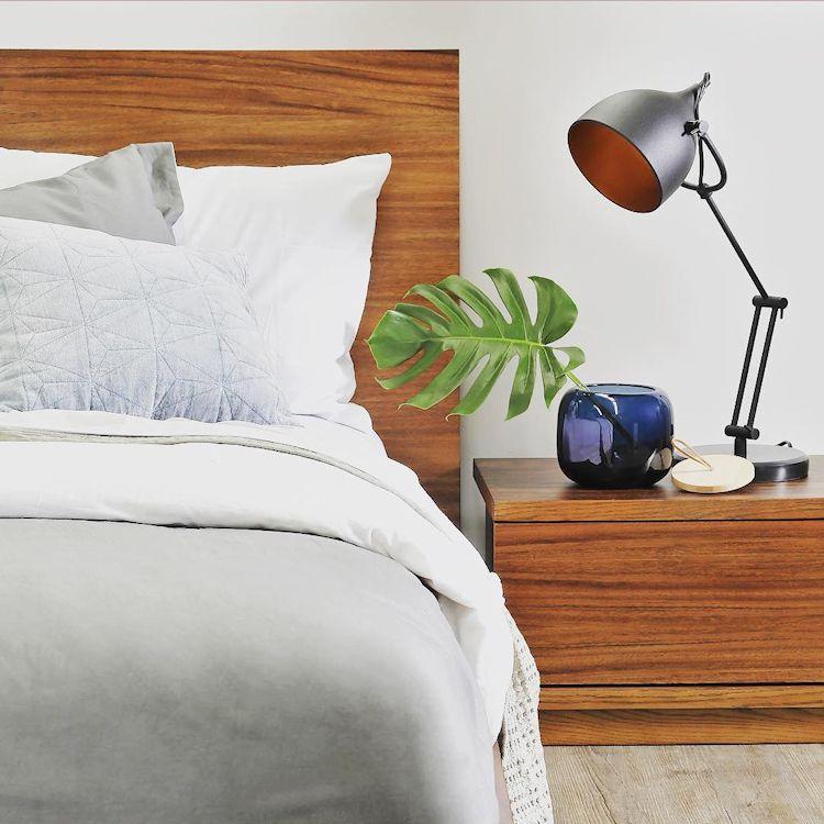 Móbica - Muebles y decoración 7