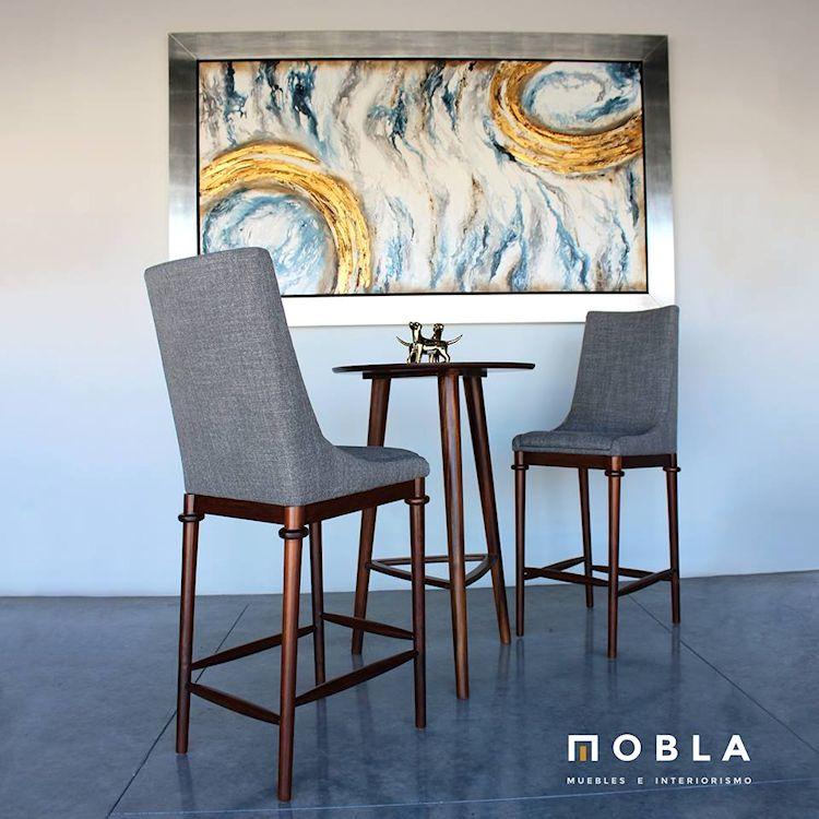 Mobla - Muebles e Interiorismo en León, Gto. 1