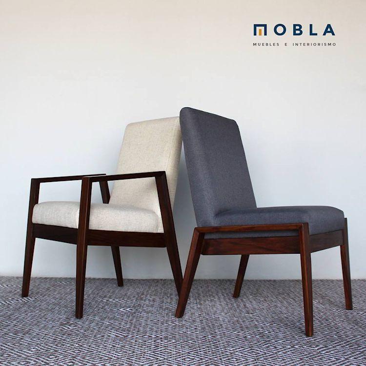 Mobla - Muebles e Interiorismo en León, Gto. 2