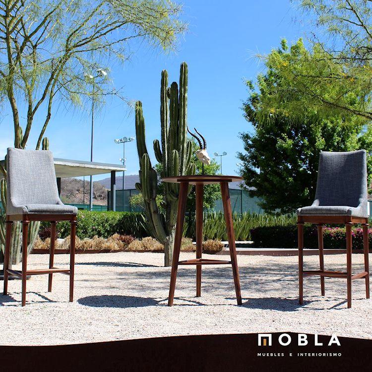 Mobla - Muebles e Interiorismo en León, Gto. 5