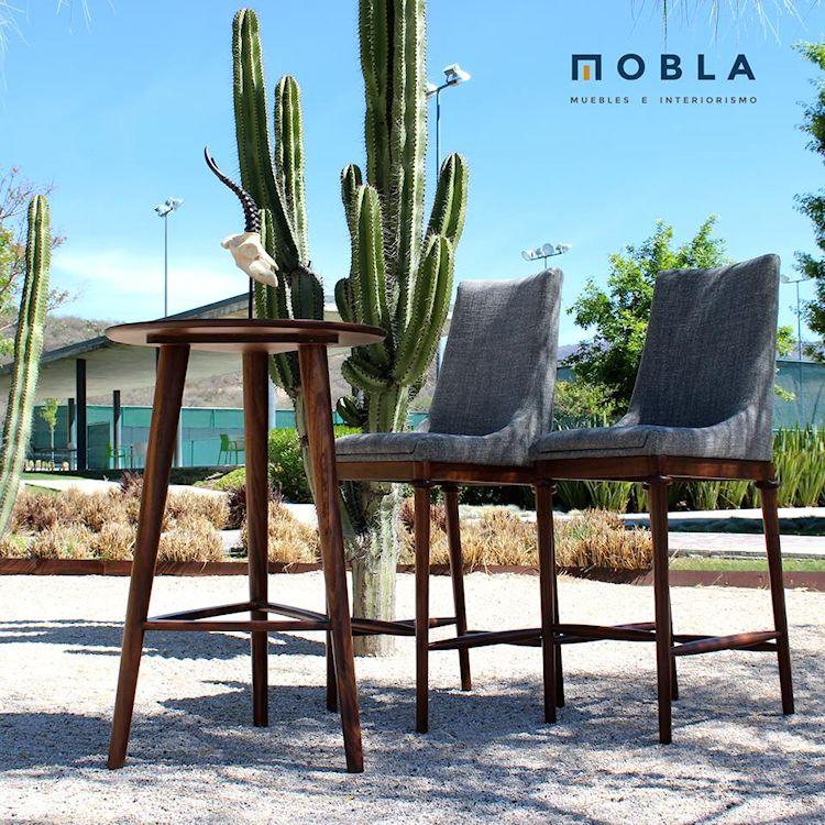 Mobla - Muebles e Interiorismo en León, Gto. 6