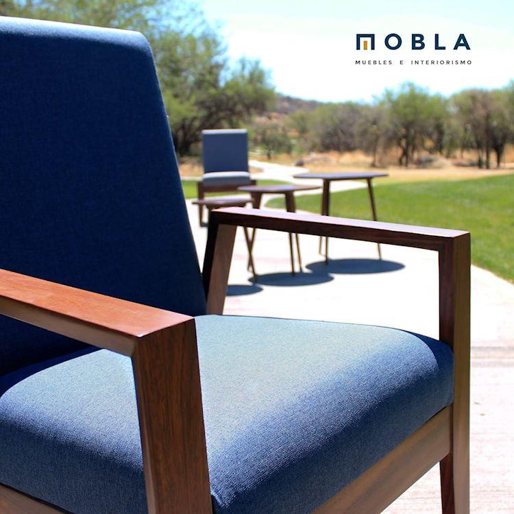 Mobla - Muebles e Interiorismo en León, Gto. 7