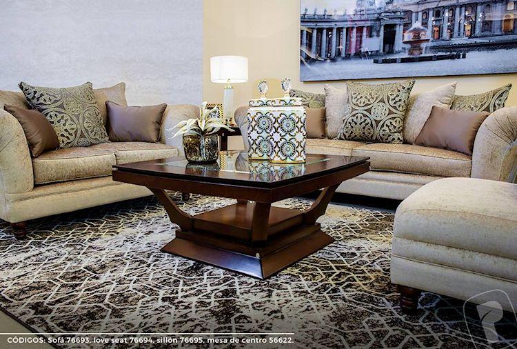 Placencia Muebles 1