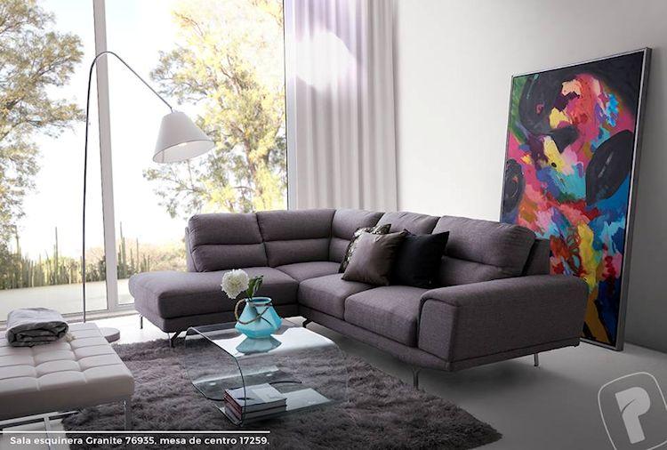 Placencia Muebles 3