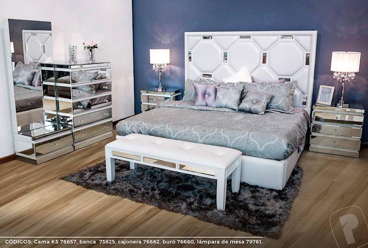 Placencia Muebles 6