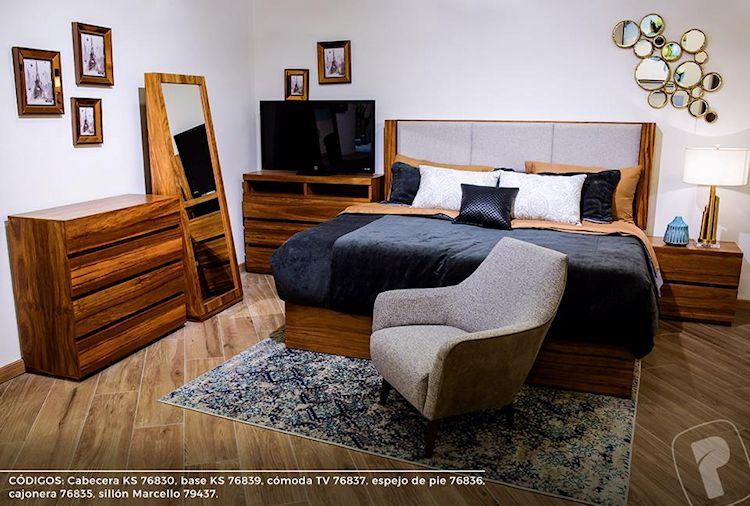 Placencia Muebles 7