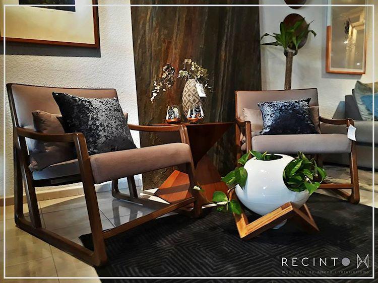 Recinto H: muebles y decoración en San Luis Potosí, S.L.P., México 8