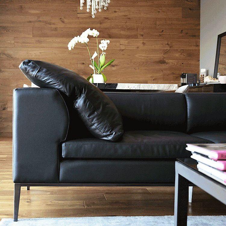 Roku Black en Blend Design, Lomas de Chapultepec, CDMX 4