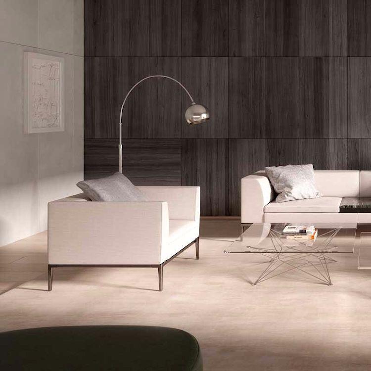 Roku Black en Blend Design, Lomas de Chapultepec, CDMX 6