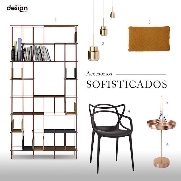 ShopDesignMx 4