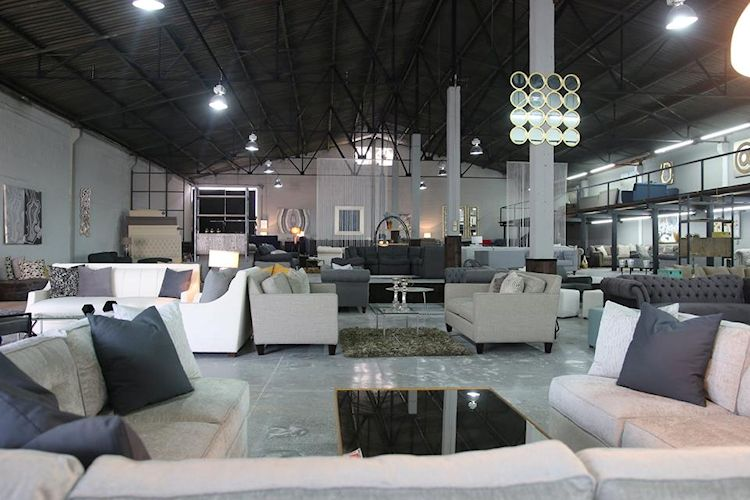 Sofa Design en San Pedro Garza García 1