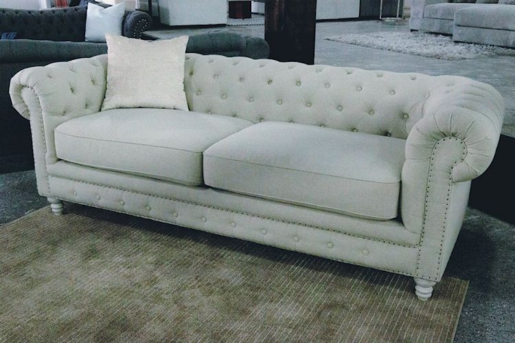 Sofa Design en San Pedro Garza García 10