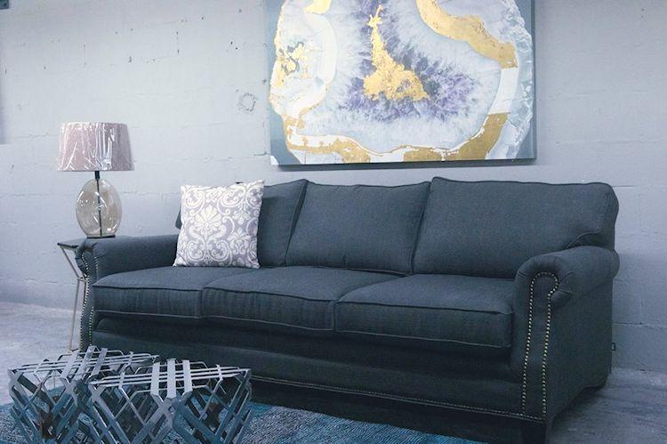 Sofa Design en San Pedro Garza García 12