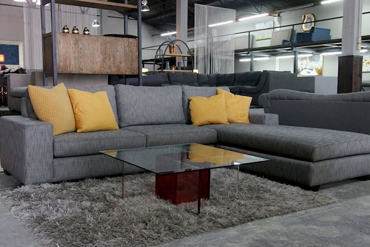 Sofa Design en San Pedro Garza García 2