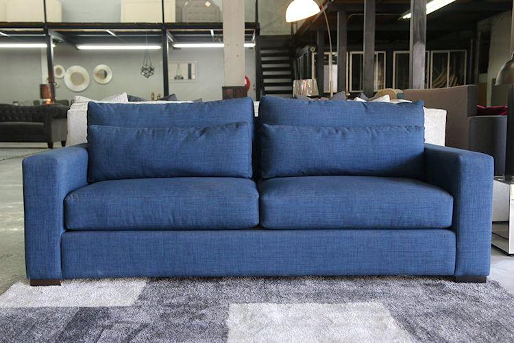 Sofa Design en San Pedro Garza García 3