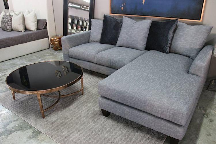 Sofa Design en San Pedro Garza García 4