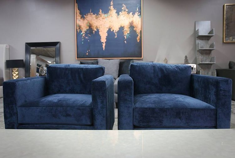 Sofa Design en San Pedro Garza García 5