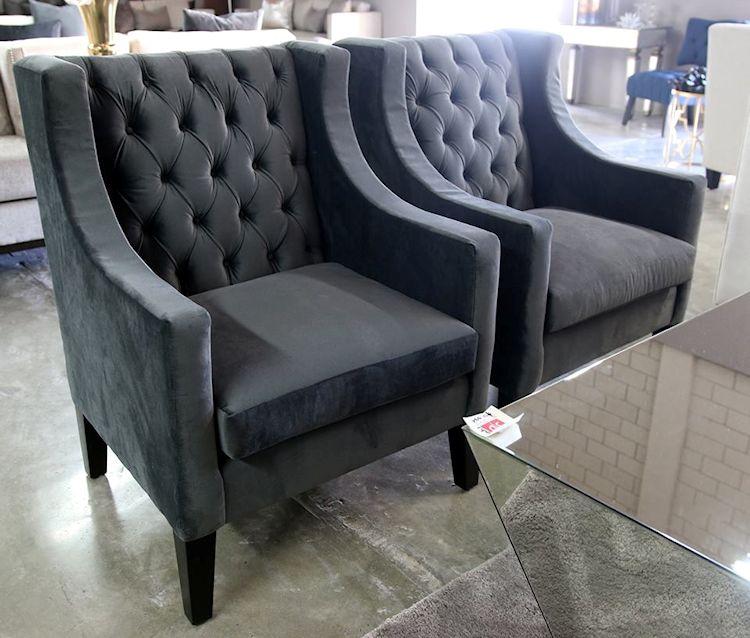 Sofa Design en San Pedro Garza García 6