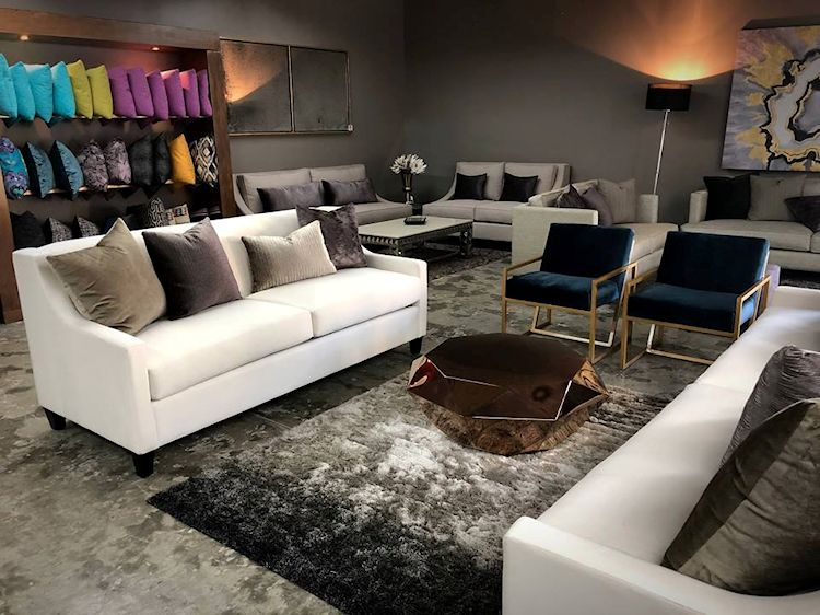 Sofa Design en San Pedro Garza García 7