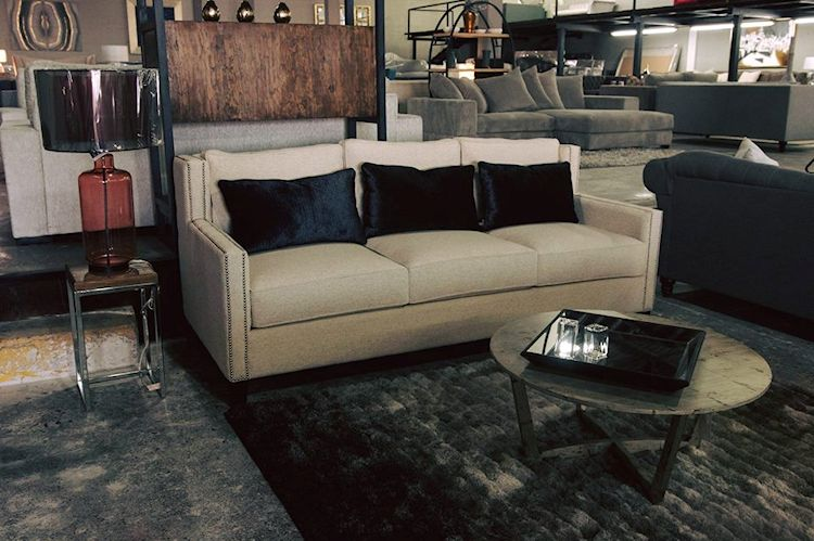 Sofa Design en San Pedro Garza García 8
