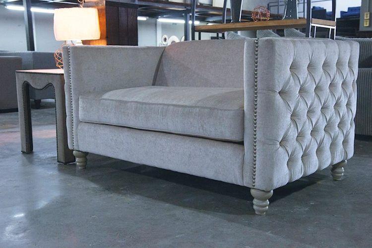 Sofa Design en San Pedro Garza García 9