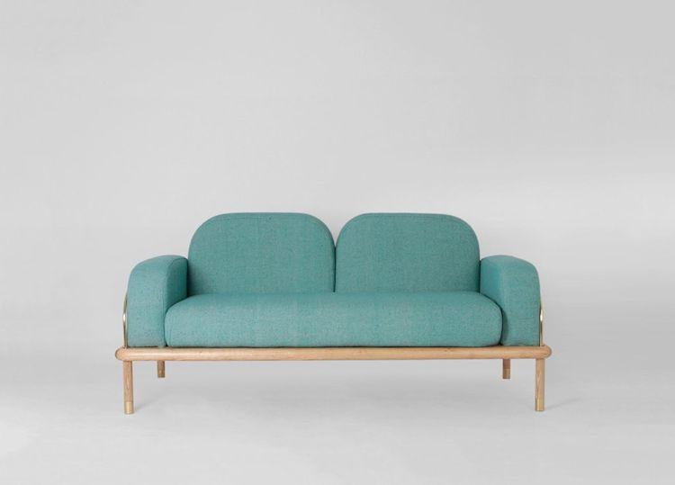 Tributo - Tienda online de muebles de diseño en México 1