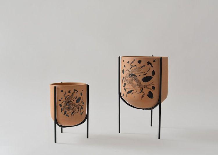 Tributo - Tienda online de muebles de diseño en México 10