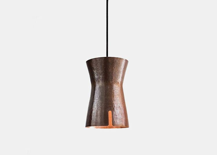 Tributo - Tienda online de muebles de diseño en México 12
