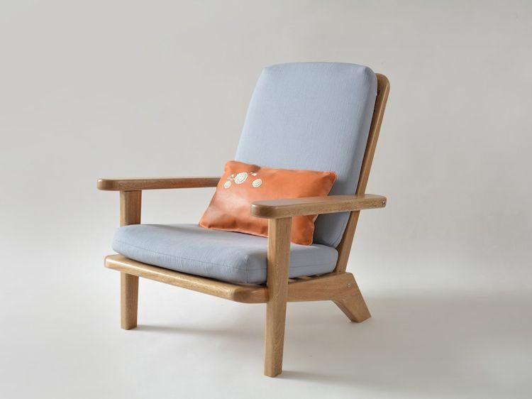 Tributo - Tienda online de muebles de diseño en México 3