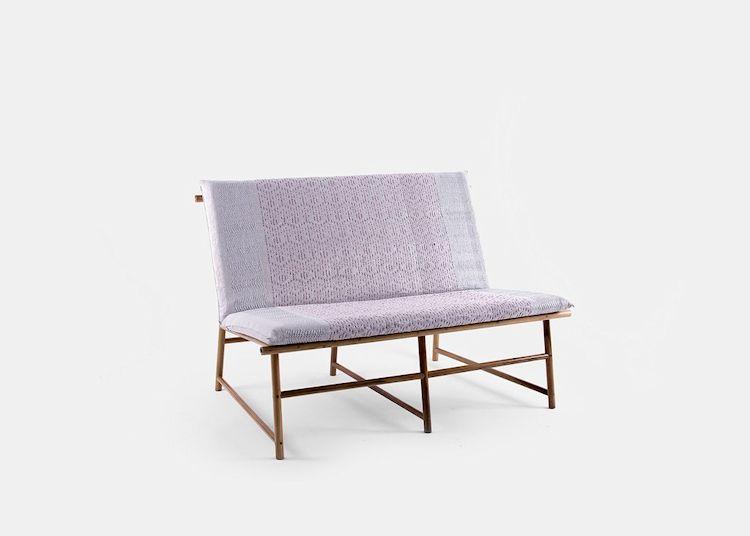 Tributo - Tienda online de muebles de diseño en México 4