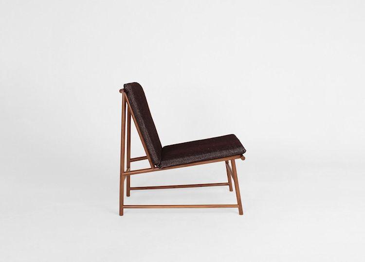 Tributo - Tienda online de muebles de diseño en México 5