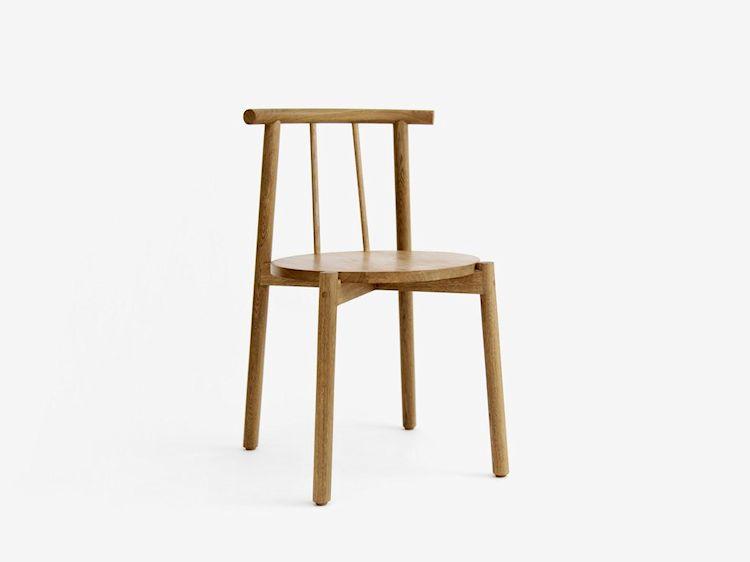 Tributo - Tienda online de muebles de diseño en México 6