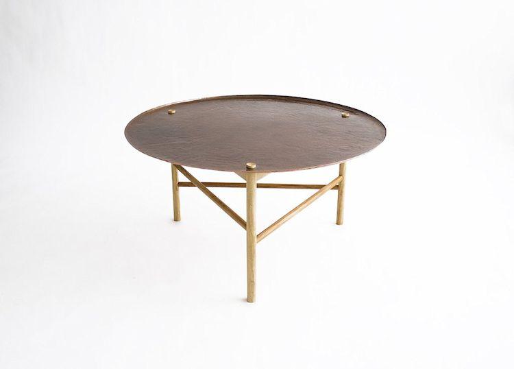Tributo - Tienda online de muebles de diseño en México 7