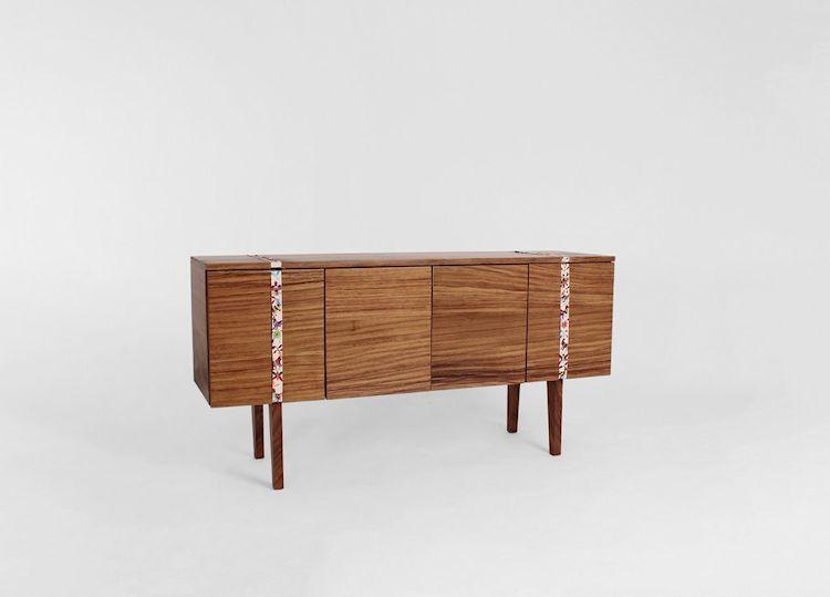 Tributo - Tienda online de muebles de diseño en México 8