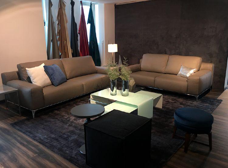 La Mia Casa - Muebles de diseño contemporáneo 3