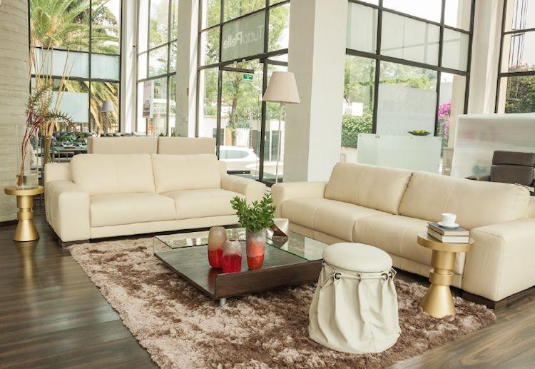La Mia Casa - Muebles de diseño contemporáneo 5