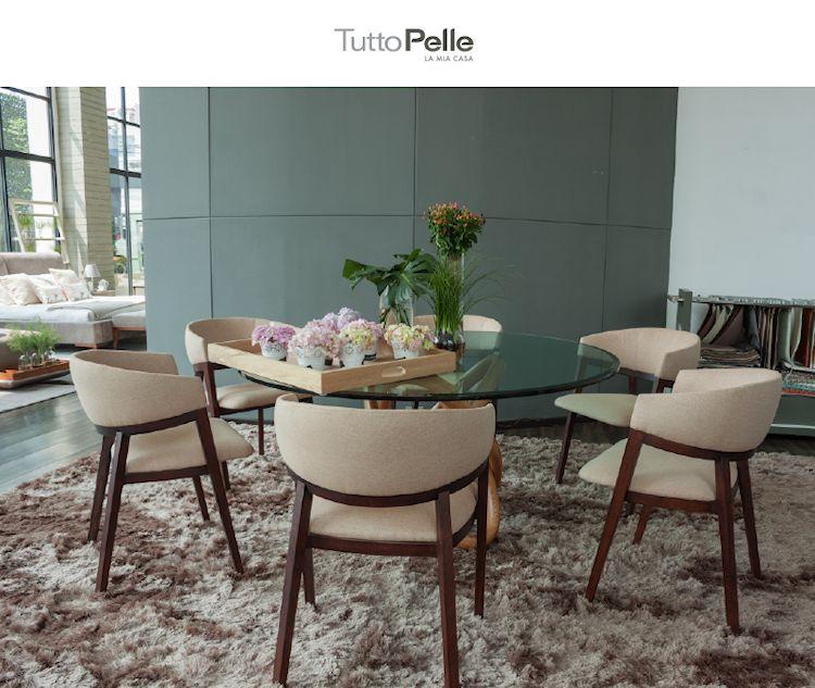 La Mia Casa - Muebles de diseño contemporáneo 6