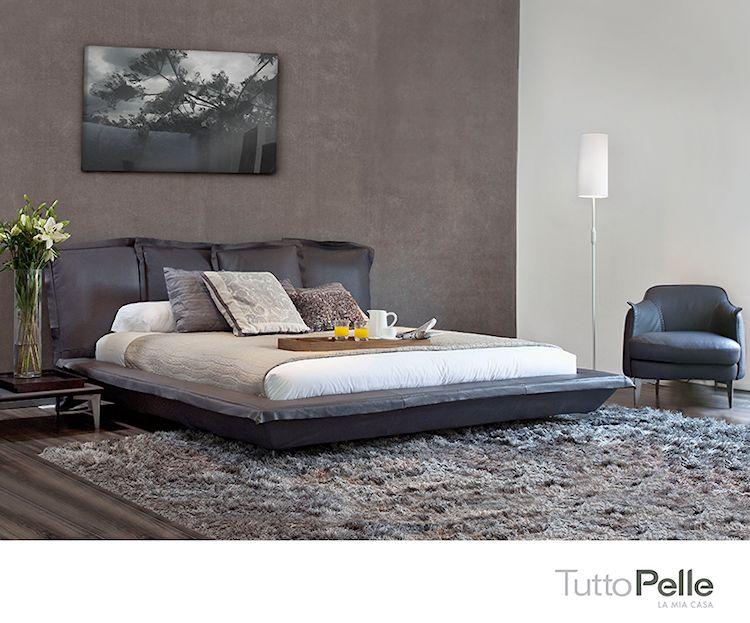 La Mia Casa - Muebles de diseño contemporáneo 7