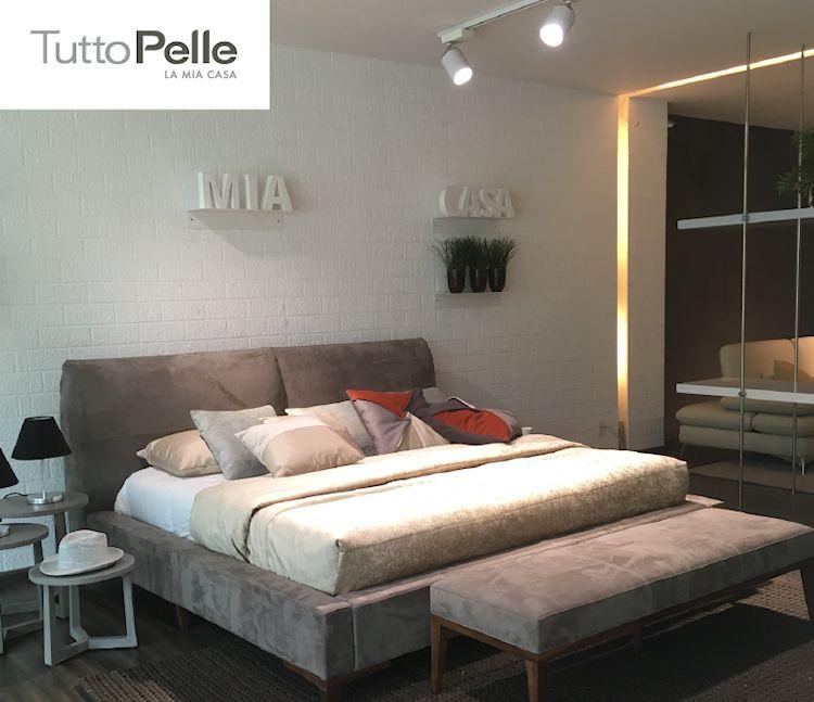 La Mia Casa - Muebles de diseño contemporáneo 8