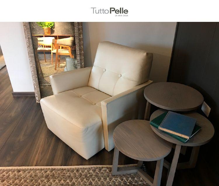 La Mia Casa - Muebles de diseño contemporáneo 4