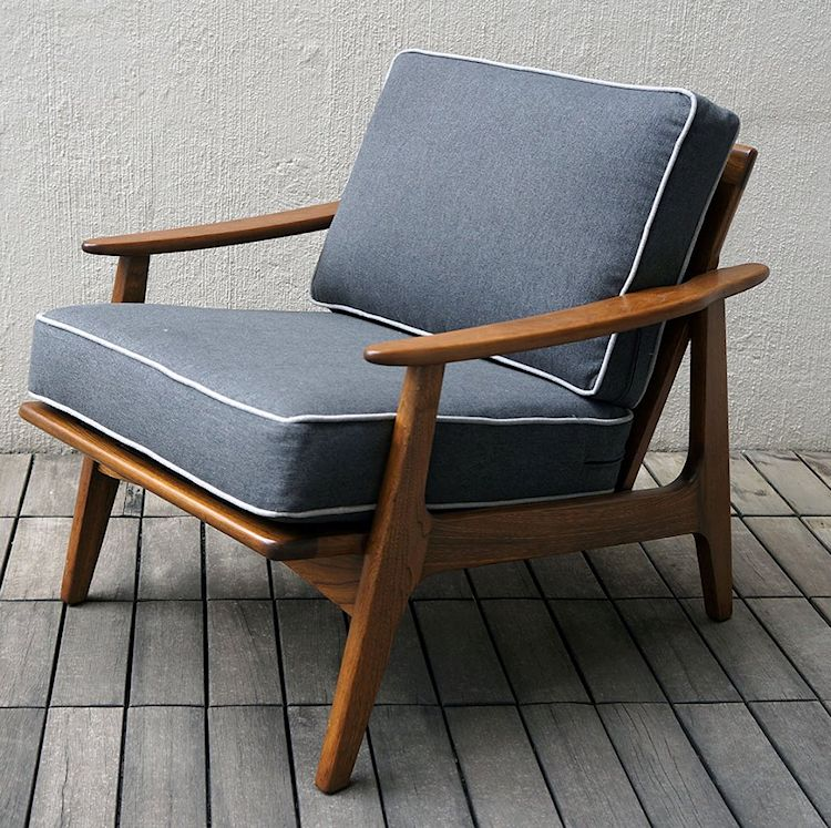 Vintich: muebles vintage en Condesa y Polanco, CDMX 3