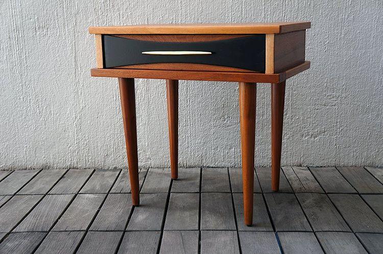 Vintich: muebles vintage en Condesa y Polanco, CDMX 7