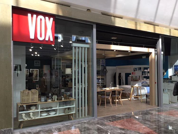 Vox Muebles 1
